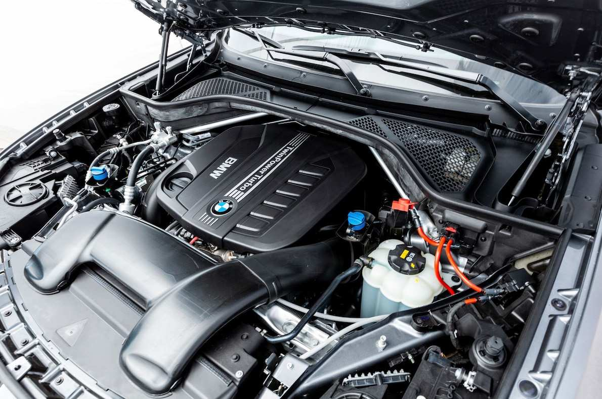 29 All New 2020 Bmw Engines Prices by 2020 Bmw Engines