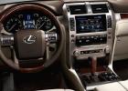 29 All New 2020 Lexus Gx 460 Redesign Spy Shoot by 2020 Lexus Gx 460 Redesign