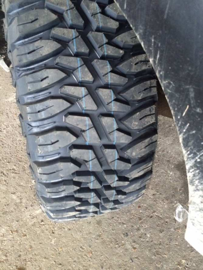 29 All New 2020 Used Tires Opelousas La Exterior with 2020 Used Tires Opelousas La