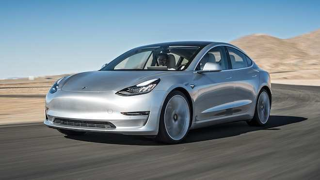 29 All New Tesla 2020 Sales Performance and New Engine by Tesla 2020 Sales