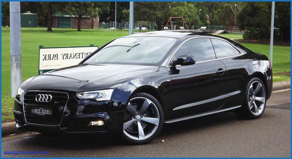 29 Best Review 2019 Audi Price Rumors for 2019 Audi Price