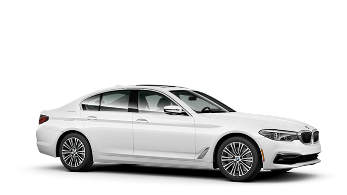 29 Best Review 2019 Bmw 5 Series Diesel Specs and Review with 2019 Bmw 5 Series Diesel
