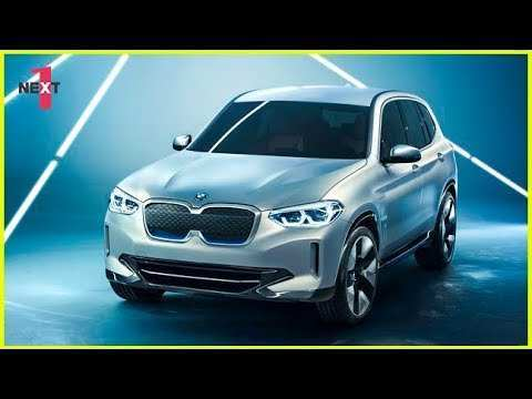 29 Best Review 2019 Bmw Electric Car Spy Shoot with 2019 Bmw Electric Car