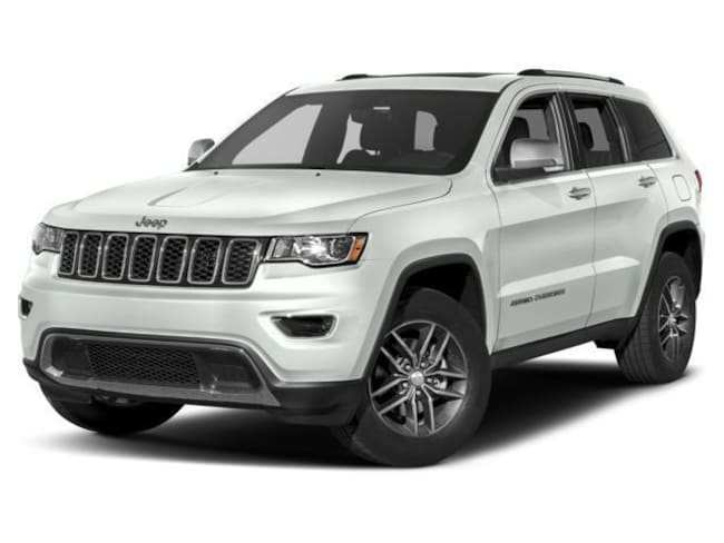 29 Best Review 2019 Jeep Exterior Colors Overview for 2019 Jeep Exterior Colors
