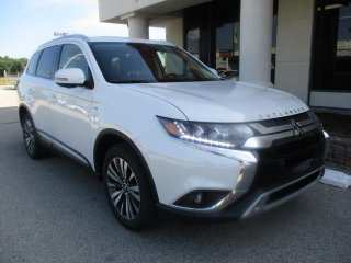 29 Best Review 2019 Mitsubishi Outlander Gt Prices for 2019 Mitsubishi Outlander Gt