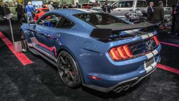 29 Best Review 2020 Ford Shelby Gt500 Price Prices for 2020 Ford Shelby Gt500 Price