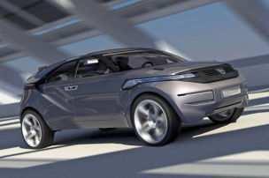 29 Best Review Dacia Neuheiten 2020 Research New with Dacia Neuheiten 2020