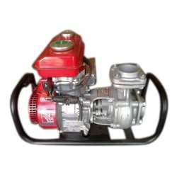 29 Best Review Honda Wsk 2020 Price Price with Honda Wsk 2020 Price