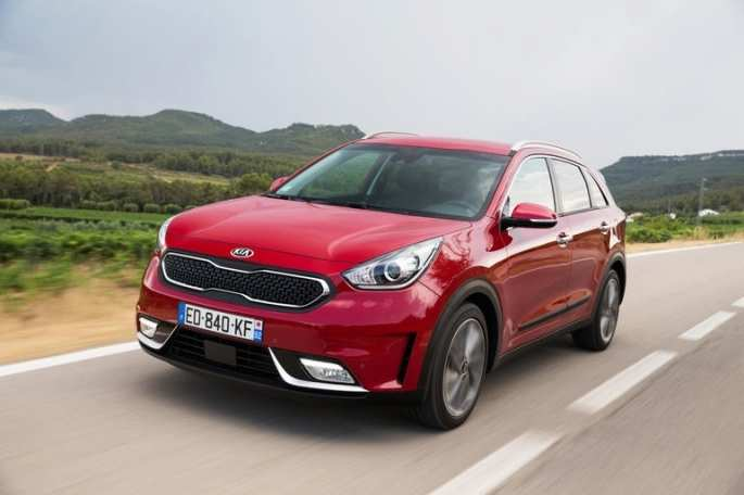 29 Best Review Kia Bis 2020 Pricing for Kia Bis 2020