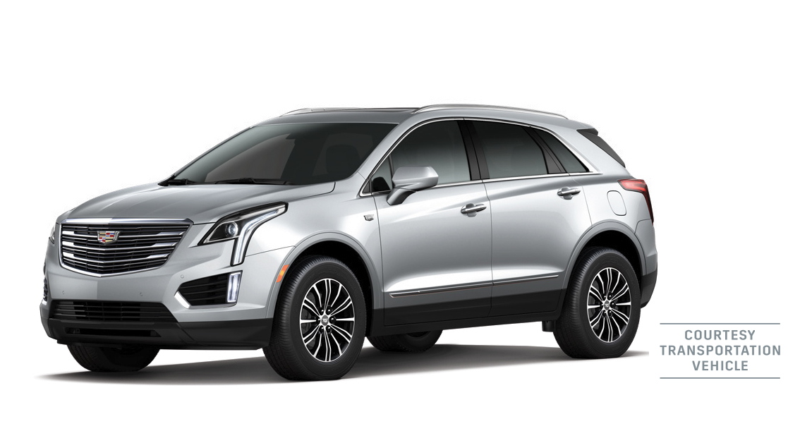 29 Concept of 2019 Cadillac Lease Specs for 2019 Cadillac Lease