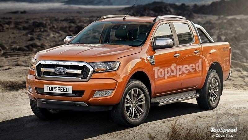 29 Concept of 2019 Ford Ranger Usa Price Picture by 2019 Ford Ranger Usa Price