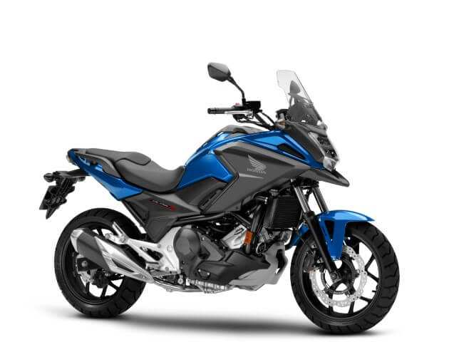29 Concept of 2019 Honda Dct Motorcycles Redesign and Concept with 2019 Honda Dct Motorcycles
