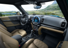 29 Concept of 2019 Mini Interior Interior with 2019 Mini Interior