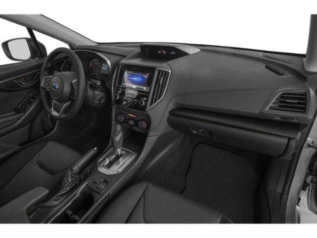 29 Concept of 2019 Subaru Manual Transmission Research New with 2019 Subaru Manual Transmission