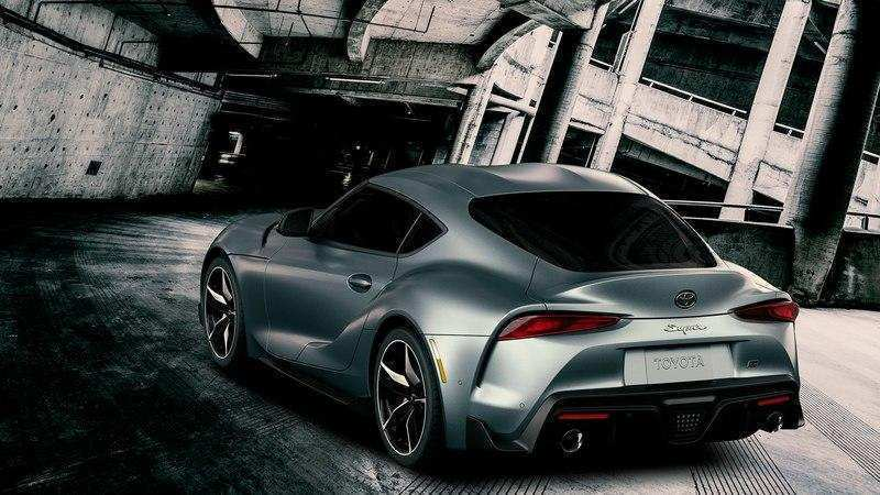 29 Concept of 2020 Toyota 86 Reviews with 2020 Toyota 86