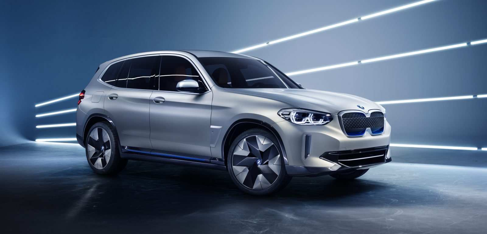 29 Concept of Bmw 2020 Strategy Pictures by Bmw 2020 Strategy