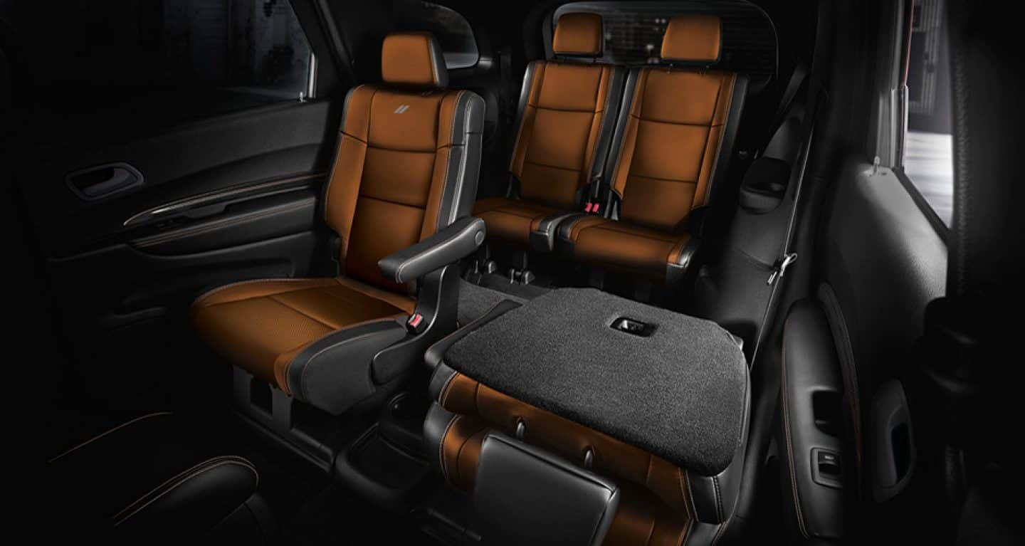 29 Gallery of 2019 Dodge Interior Photos with 2019 Dodge Interior