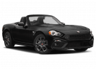 29 Gallery of 2019 Fiat Abarth 124 Overview for 2019 Fiat Abarth 124