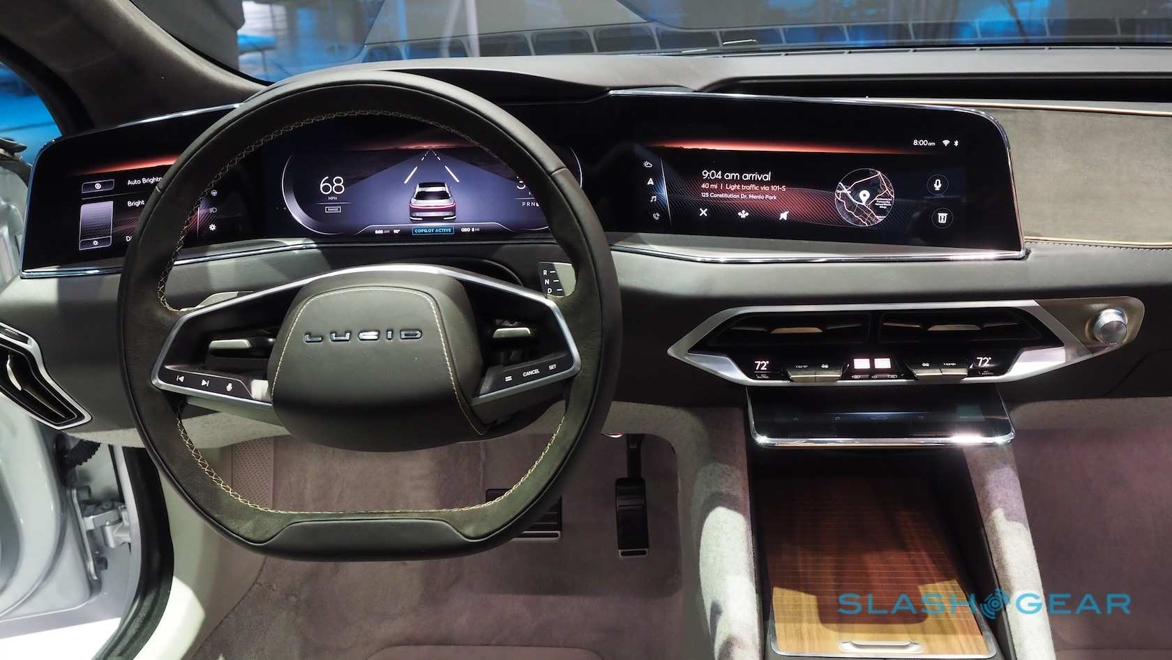 29 Gallery of 2019 Tesla Lucid New Review for 2019 Tesla Lucid