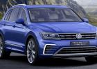 29 Gallery of 2019 Volkswagen Tiguan Review History with 2019 Volkswagen Tiguan Review