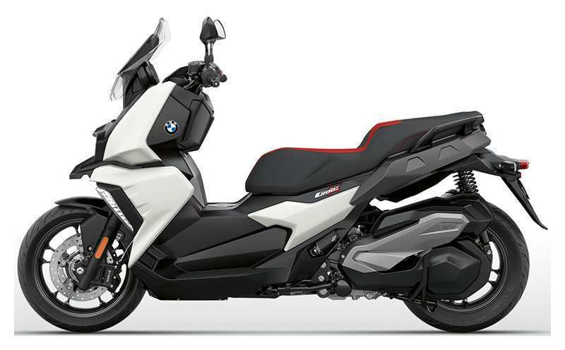 29 Gallery of Bmw C 2019 Review by Bmw C 2019