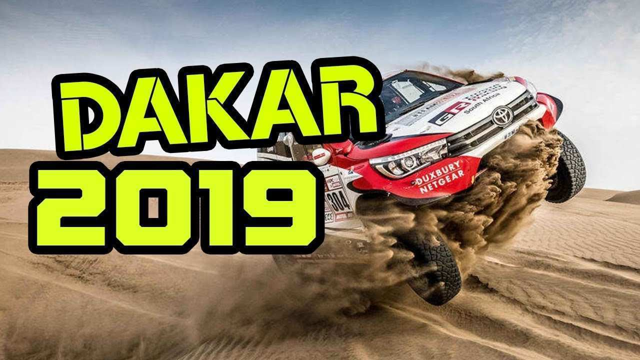 29 Gallery of Mini Rally 2019 Price with Mini Rally 2019