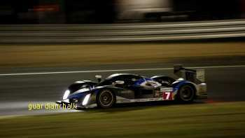 29 Gallery of Peugeot Le Mans 2020 Speed Test with Peugeot Le Mans 2020