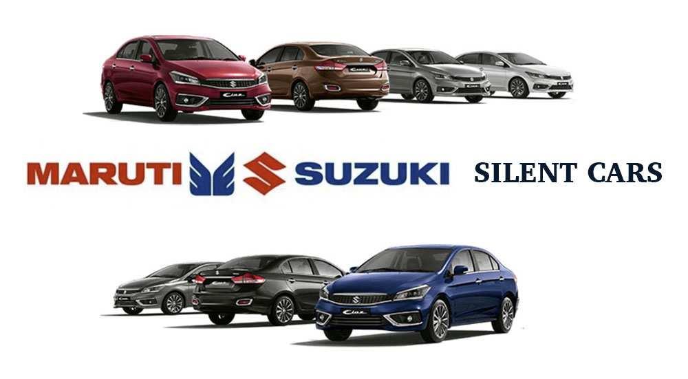 29 Gallery of Suzuki Cars 2020 Engine with Suzuki Cars 2020
