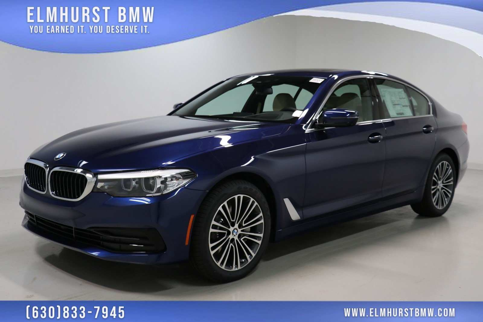 29 Great 2019 Bmw 5 Series Ratings for 2019 Bmw 5 Series
