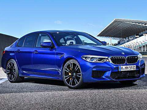29 Great 2019 Bmw M5 Price Images for 2019 Bmw M5 Price