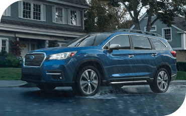 29 Great 2019 Subaru Ascent Vs Honda Pilot Vs Toyota Highlander Research New for 2019 Subaru Ascent Vs Honda Pilot Vs Toyota Highlander