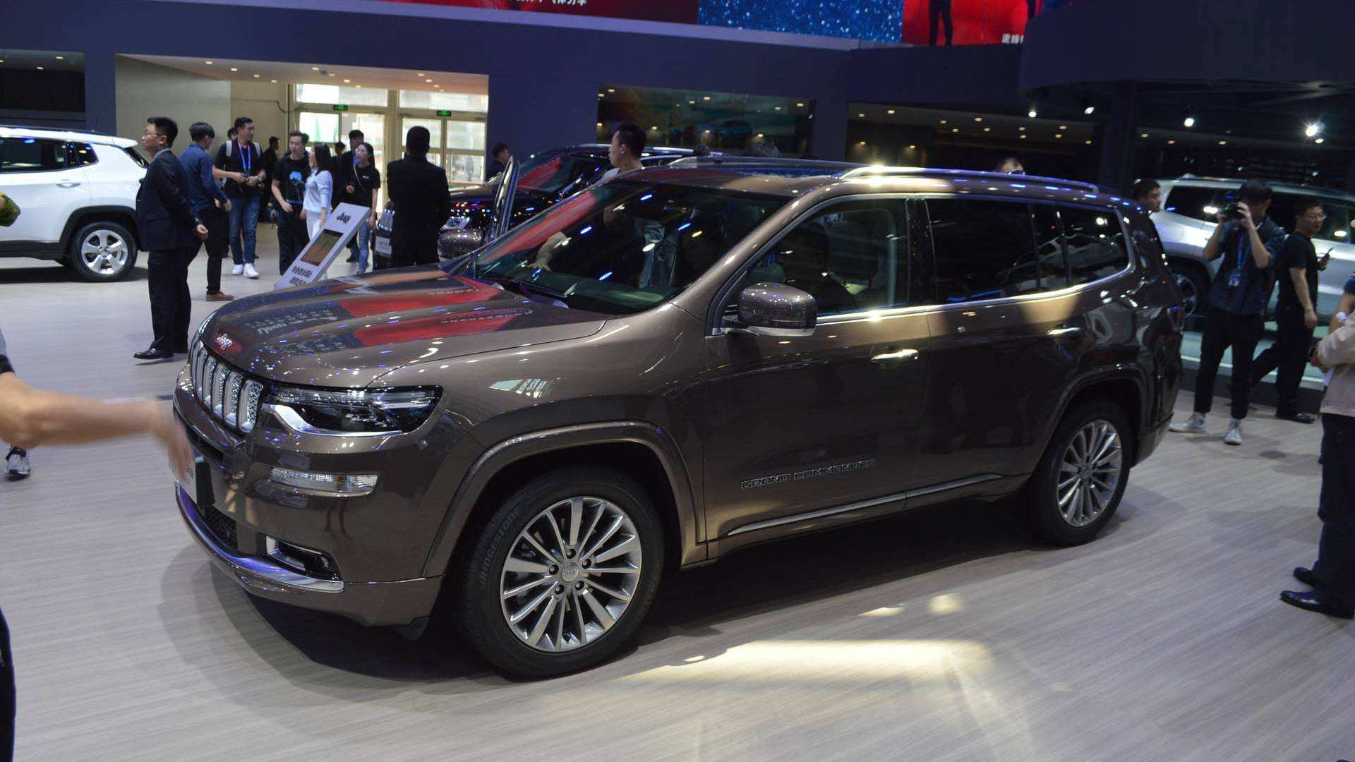 29 Great Jeep Beijing 2020 Prices with Jeep Beijing 2020