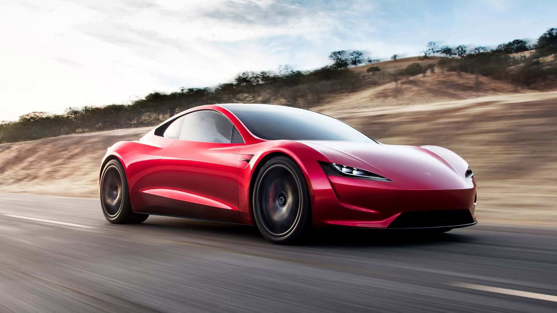 29 Great Tesla 2019 Flying Car Picture by Tesla 2019 Flying Car