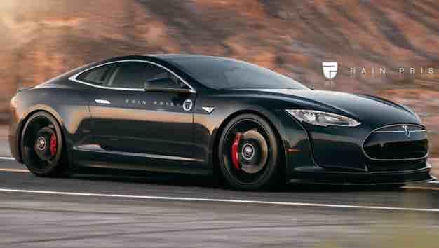 29 Great Tesla S 2020 Model with Tesla S 2020