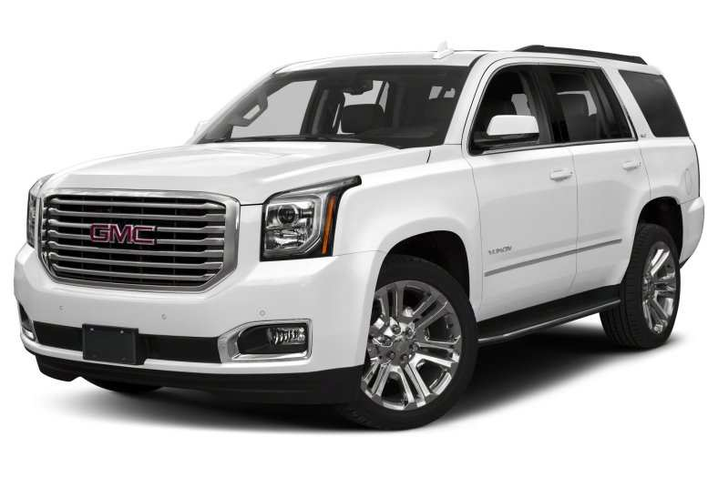 29 New 2019 Gmc Yukon Reviews by 2019 Gmc Yukon