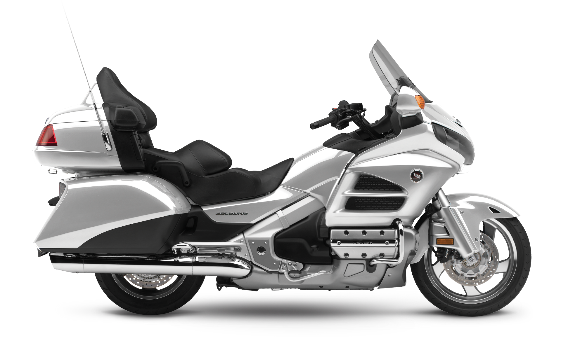 29 New 2019 Honda Goldwing Colors Images for 2019 Honda Goldwing Colors