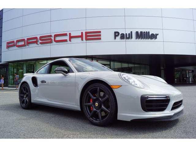 29 New 2019 Porsche For Sale Reviews by 2019 Porsche For Sale