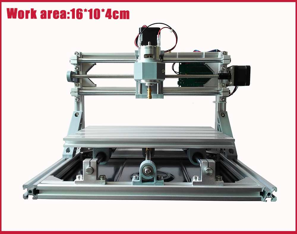 29 New 2020 3D Mini Cnc Router Research New with 2020 3D Mini Cnc Router