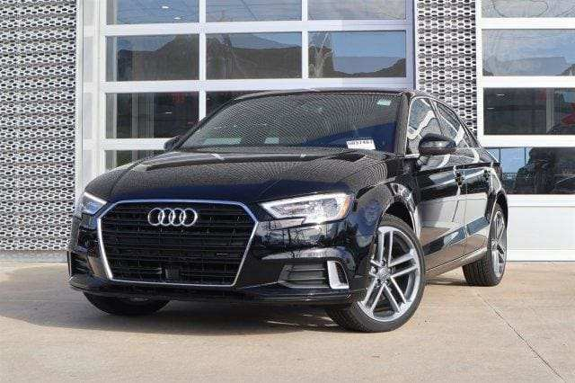 29 New New 2019 Audi A3 Prices by New 2019 Audi A3