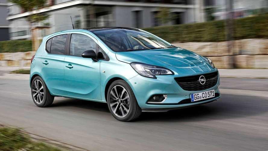 29 New Opel Tigra 2019 Prices for Opel Tigra 2019