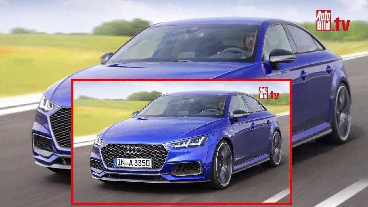29 The 2019 Audi Price Pricing by 2019 Audi Price