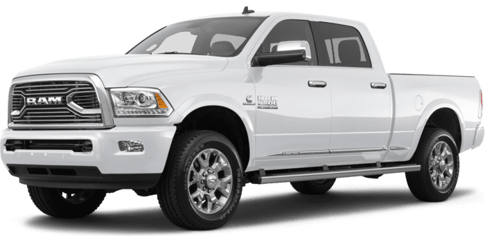 29 The 2019 Dodge 3 4 Ton Specs and Review for 2019 Dodge 3 4 Ton
