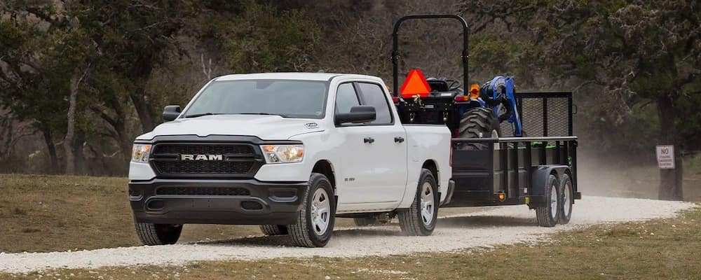 29 The 2019 Dodge 3500 Towing Capacity Images by 2019 Dodge 3500 Towing Capacity