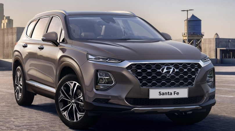 29 The 2019 Hyundai Colors Review by 2019 Hyundai Colors