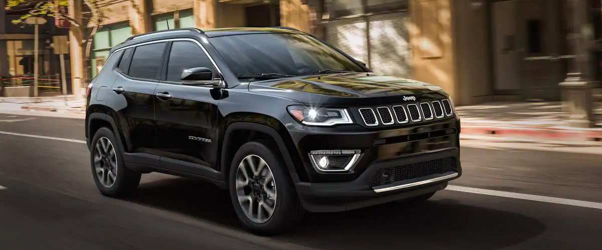 29 The 2019 Jeep Suv Engine for 2019 Jeep Suv