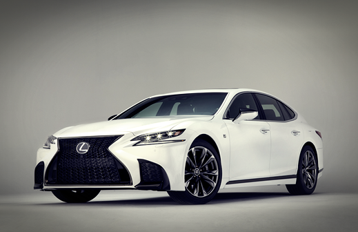 29 The 2019 Lexus Is350 F Sport New Review with 2019 Lexus Is350 F Sport