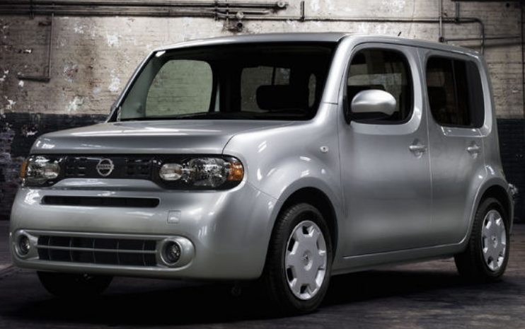 29 The 2019 Nissan Cube Prices with 2019 Nissan Cube