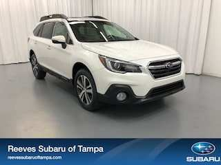 29 The 2019 Subaru Outback Next Generation Price for 2019 Subaru Outback Next Generation