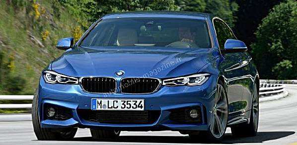 29 The 2020 Bmw G20 Wallpaper by 2020 Bmw G20