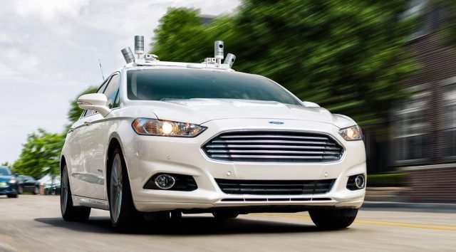 29 The Ford 2020 Driverless Pricing for Ford 2020 Driverless